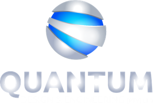 Quantum Design and Engineering (PTY) Ltd.